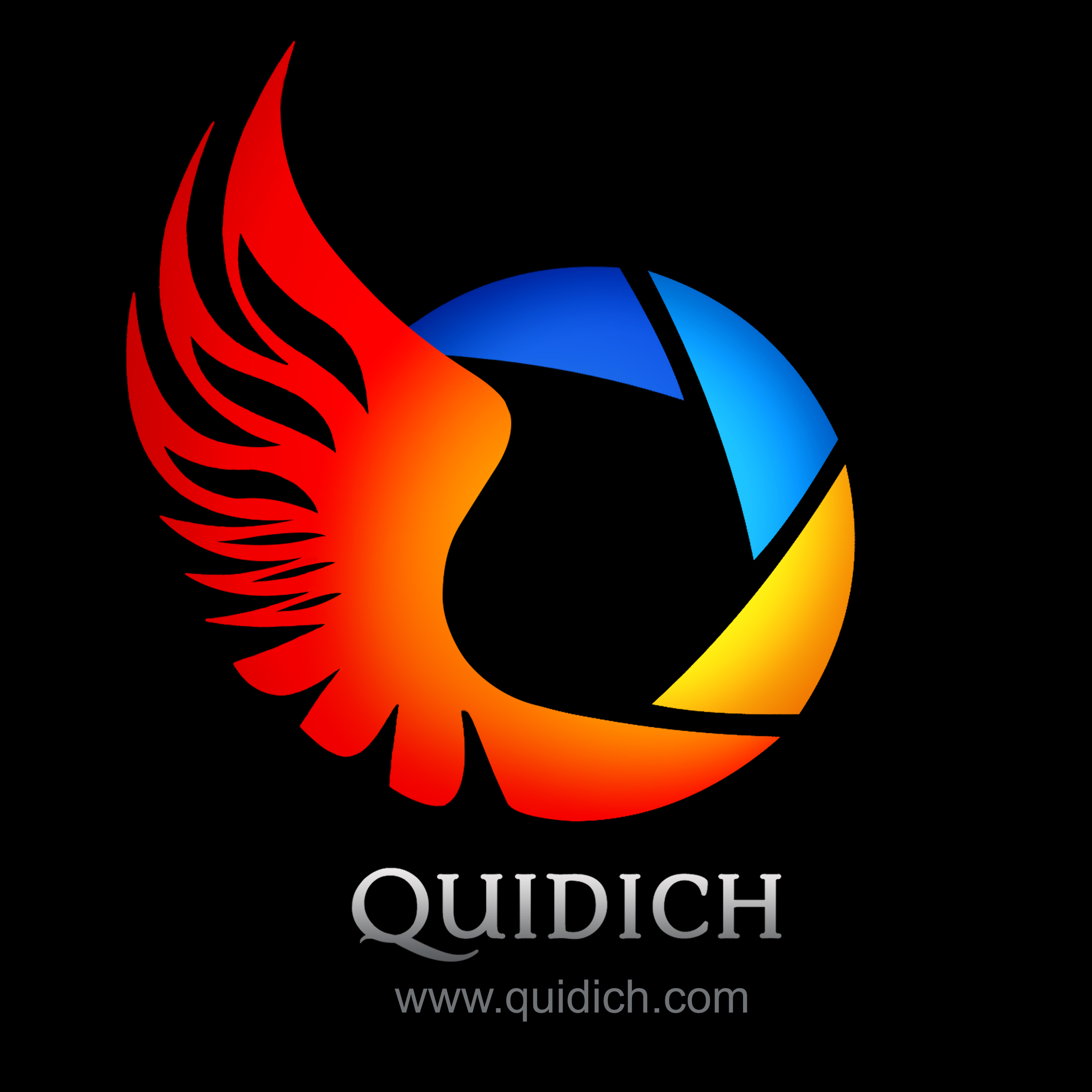 Quidich Innovation Labs